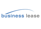 Businesslease