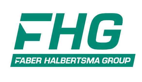 Faber Halbertsma Group