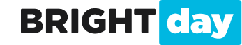 Brightday-logo-black-space-left