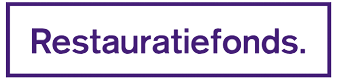 restauratiefonds-logo